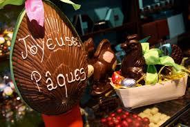 Joyeuses Pâques à tous Images?q=tbn:ANd9GcRy98sD5Tcm4yg9ubs-_EsPDMJm4taZA3s2A3NEDxfP16AJylhDpJb03USK