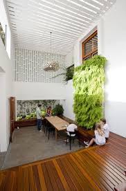 livingston green wall nov