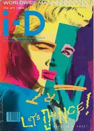 Travel Poster of Margate Turner Contemporary Socks <b>Mens</b> ...