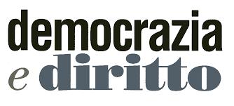 Risultati immagini per costituzione e ragion di stato
