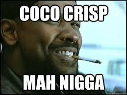 Mah Nigga Denzel memes | quickmeme via Relatably.com