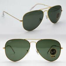 Aviator <b>Unisex</b> Sunglasses & <b>Fashion</b> Eyewear for sale | eBay