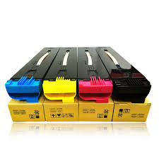 <b>Тонер</b>-<b>картридж Xerox</b> Color C60 C70, совместимый с принтером ...