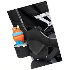Купить <b>Держатель для напитков Peg-Perego</b> Car Seat Cup Holder ...
