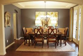 brown dining room decor dining room furniture store dallas tx shop online with