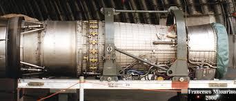 أهم شركات صناعة محركات الطائرات النفاثة Images?q=tbn:ANd9GcRyAusjyBfwLMlWrt3W-5rO-9DQOSSJm-i4Q_tM6NMQLmoGtk7P