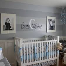 breathtaking baby boy bedroom design ideas along with ba boy bedroom design ideas bedroom ba boy breathtaking image boys bedroom