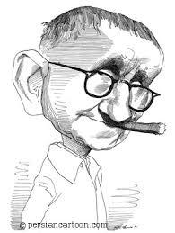 """""""Las cinco dificultades para decir la verdad""""  - texto de Bertolt Brecht - año 1934 - en los mensajes links de descarga  Images?q=tbn:ANd9GcRyB7IKchts3HR1ck5qB5pBOr4ZEyoE07qn6aC9hcTG7Y6t7rgO"""