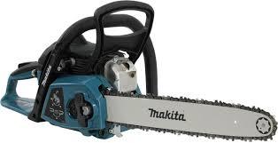 электрическая цепная пила makita uc3550a 2000вт дл шин 14 35cm