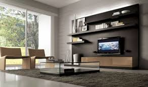 furniture room ideas the wall mount cabinets for living rooms beautiful home room design with and beautiful furniture small spaces beautiful design
