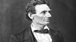 Abraham Lincoln - Mini Biography - Biography.com