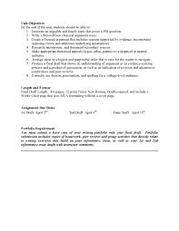 cover letter argument essay format argument essay format examples cover letter argumentative essay guidelines classical argument unit assignment pageargument essay format extra medium size