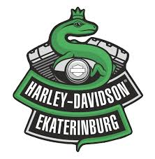 <b>Зажигалка ZIPPO</b> | <b>Harley</b>-<b>Davidson</b>® Екатеринбург