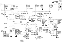 97 silverado wiring diagram wiring diagram for 1997 chevy venture wiring diagrams and schematics for my 97 chevy venture 6