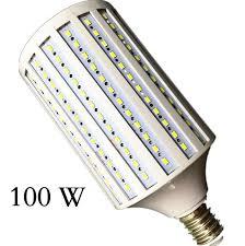 70W 100W 150W LED street <b>Spot</b> light E26 E27 E39 E40 <b>Energy</b> ...