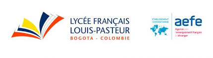 Liceo Francés Louis Pasteur Chapinero