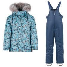 Верхняя <b>одежда</b> для мальчиков <b>Saima</b>
