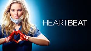 Image result for heartbeat tv show