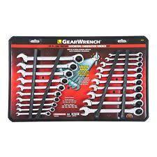 <b>Ratcheting</b> Hand <b>Wrench</b> Sets for sale | eBay