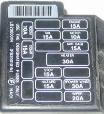 2000 honda accord wiring schematics on 2000 images free download 2000 Honda Accord Fuse Box Diagram 2000 honda accord wiring schematics 11 2000 honda accord custom 1999 honda accord radio wiring diagram 2000 honda accord fuse panel diagram