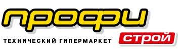 Купить Велоинструмент в Камышине | ПРОФИ строй Камышин ...