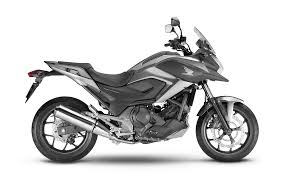 <b>Africa Twin</b> > Adventure Motorcycles <b>from Honda</b> Canada