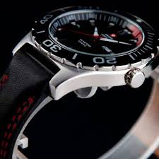 Мужские <b>часы Swiss Military</b> by Chrono Механические <b>часы</b> ...