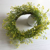 Shop <b>Spring</b> Wreaths UK | <b>Spring</b> Wreaths free delivery to UK ...