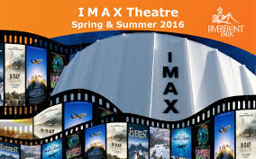 new movies at the imax city of spokane washington amc theaters new movies at the imax city of spokane washington