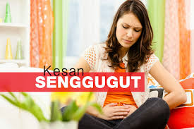 Image result for SENGGUGUT