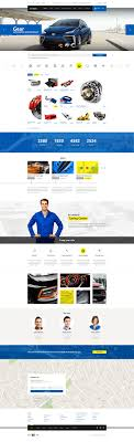 Circus Auto Parts 1000 Ideas About Auto Parts Store On Pinterest Auto Supply