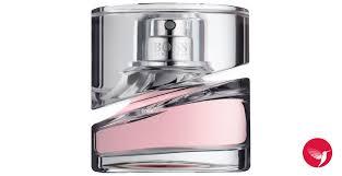 Femme <b>Hugo Boss</b> аромат — аромат для женщин 2006