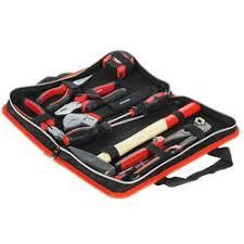 Купить <b>Набор инструментов ZiPower PM 3965</b> по супер низкой ...