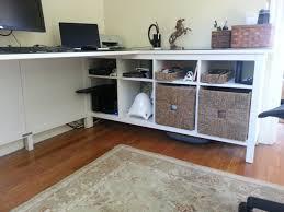 Kid Living Room Furniture Console Sofa Table Diy Contemporary Living Room Furniture Tables