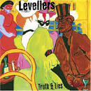 Truth and Lies album by The Levellers