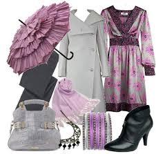 موديلات ملابس للبنات , ملابس محجبات فخمه images?q=tbn:ANd9GcRyEGgNrROSv1CdlEEdP7rPTwjmyLS_60XMNRgxkKpfnhB__Yrz