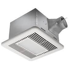 heater bath exhaust fan bathroom fans middot rustic pendant