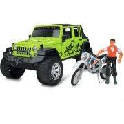 <b>Motorcycle Toys</b> - Walmart.com