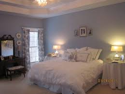 bedroom inspiration calmly bed without headboard for simple yet cozy bedroom cool white cotton comforter covering master bed without headboard and bedside home office room calmly