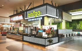 bibigo brings build your own korean bibimbap to utc eater san diego courtesy image