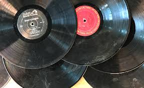 How to Clean <b>Vinyl Records</b> the Easy Way | Discogs Blog