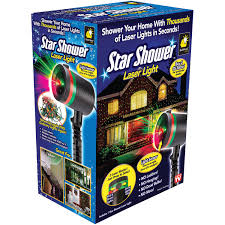 christmas lights clear colored indoor and outdoor as seen on tv star shower 4 bedroom bedroom lighting ideas christmas lights ikea