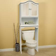 masks bathroom accessories set personalized potty: hazelwood home ampquot w x ampquot
