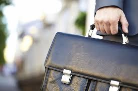 Prawa dłużników - coraz większe - Poradnik Przedsiębiorcy