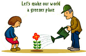 teamb  on twitter   quot let    s make our world a greener place  happy     teamb  on twitter   quot let    s make our world a greener place  happy world environment day   worldenvironmentday  teamb http   t co alvp k s c quot