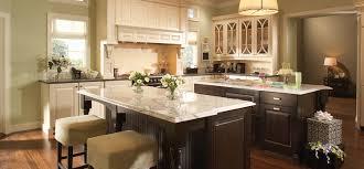 Tucson Az Kitchen Remodeling Kitchen Cabinets Tucson Kitchen Design Remodeling Cabinet