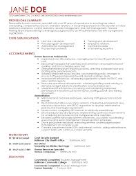 hris resume objective hr analyst resume blossom resume heads specialist resume hr specialist resume hr specialist resume