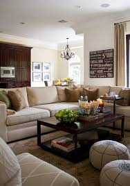 beige sectional beige sectional living room
