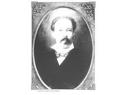"""Résultat de recherche d'images pour """"1885 escolas particulares sao paulo"""""""