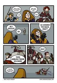 Fire Emblem on Pinterest | Fire Emblem Awakening, Awkward Zombie ... via Relatably.com